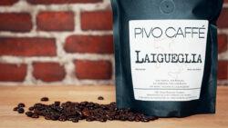 Pivo Caffé<br>Laigueglia 250g