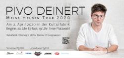 Langewiesen – Do. 02.04.2020