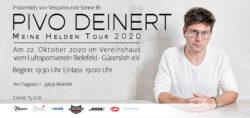 Bielefeld – Do. 22.10.2020